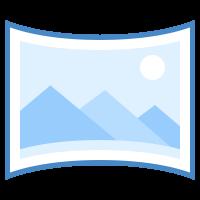 panorama1600