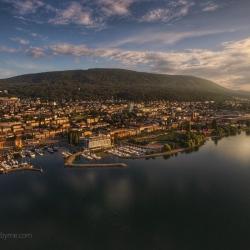 Neuchâtel Port